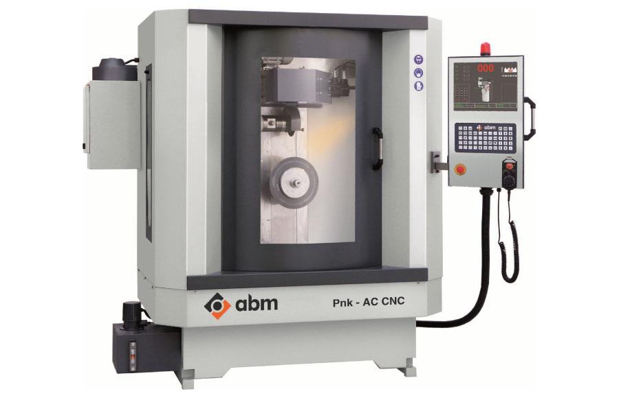 PNK-AC-CNC