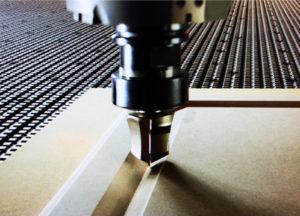 servicio tecnico maquinas para madera