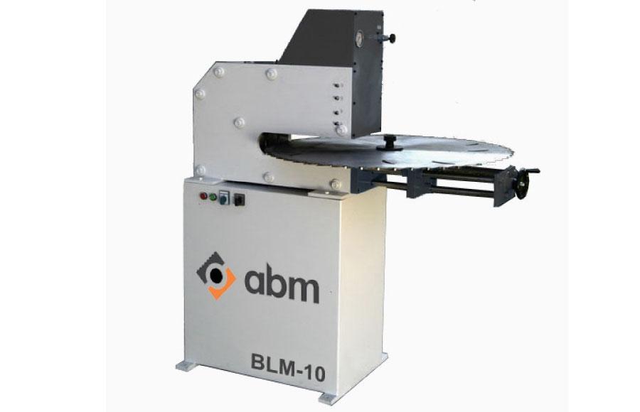 BLM-10