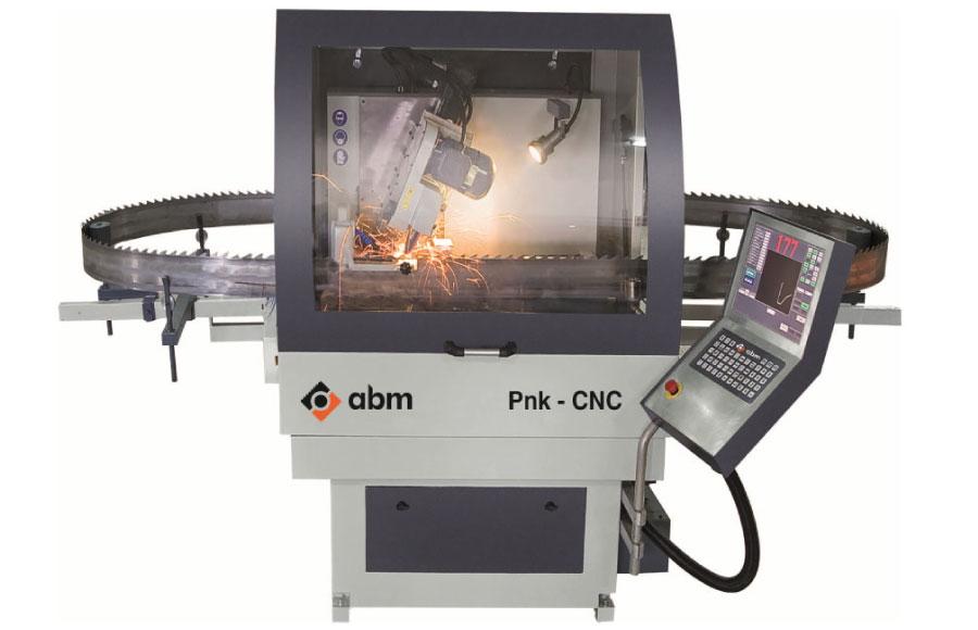 PNK-CNC1