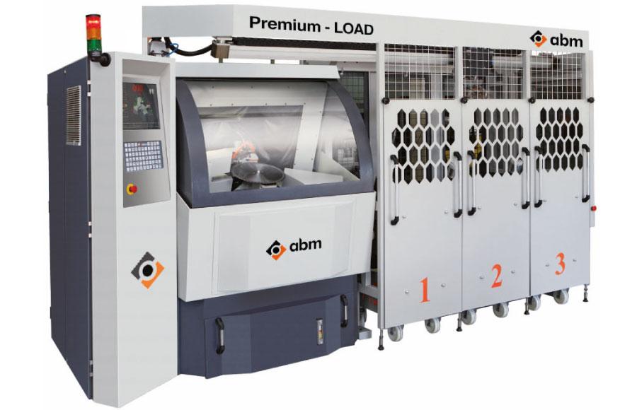 Premium-Load