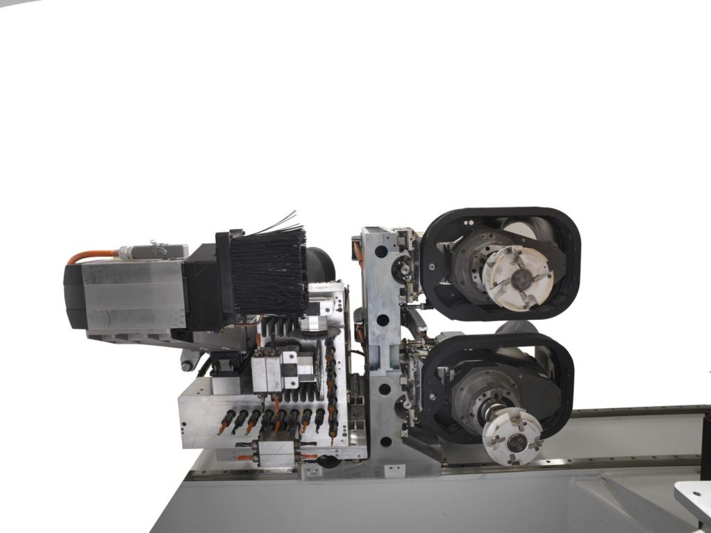 Rover-BG4