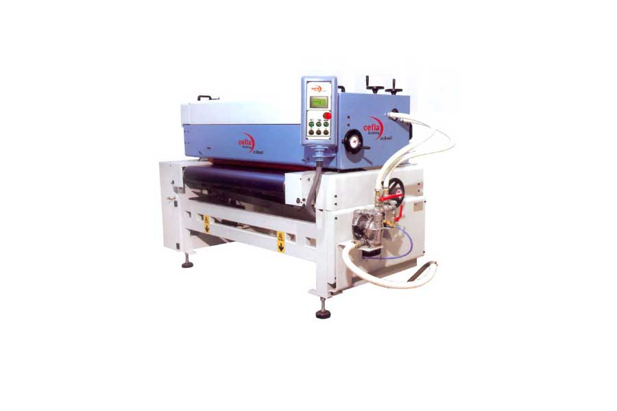 ImpresorasdeRodillo