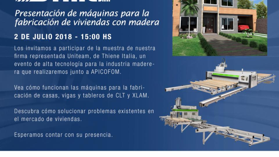invitacion-junio (1)