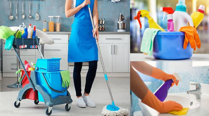 empresa-de-limpieza-